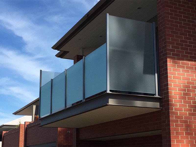 aluminium-balustrade