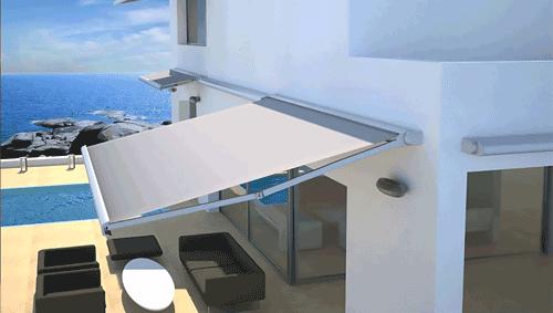 awning-folding-arm