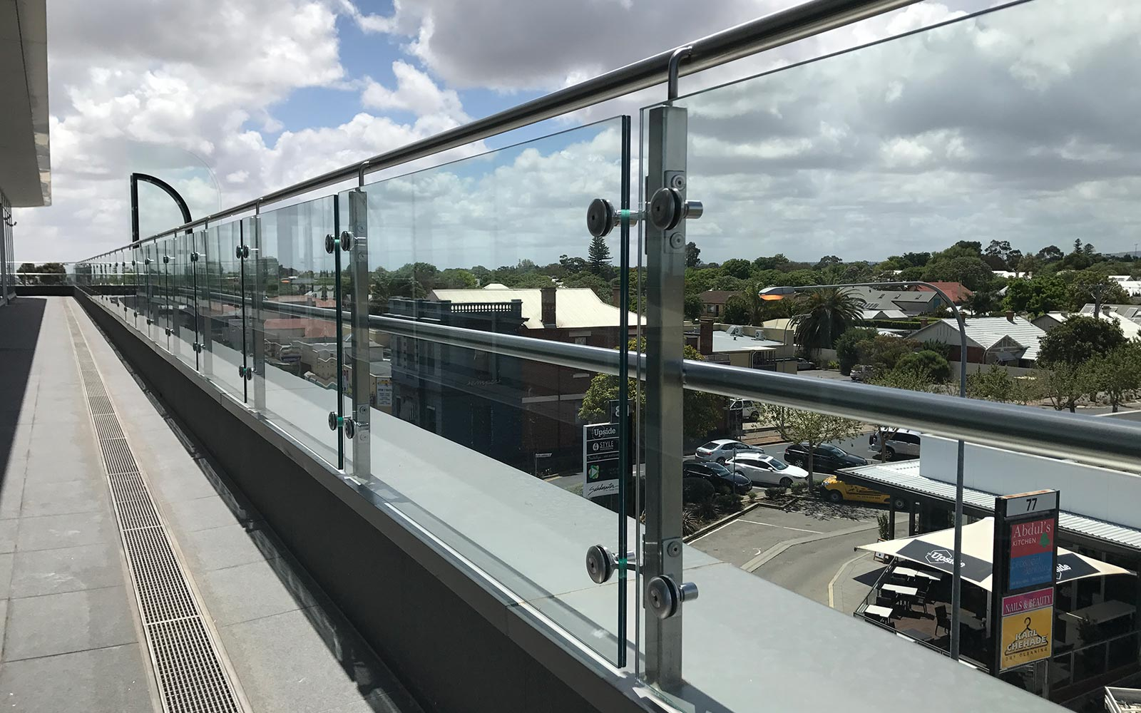 commercial-balustrades-14