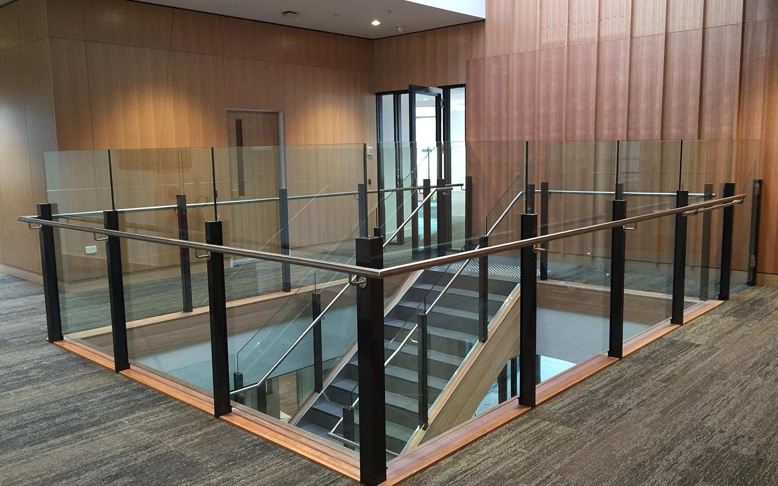 commercial-balustrades-18