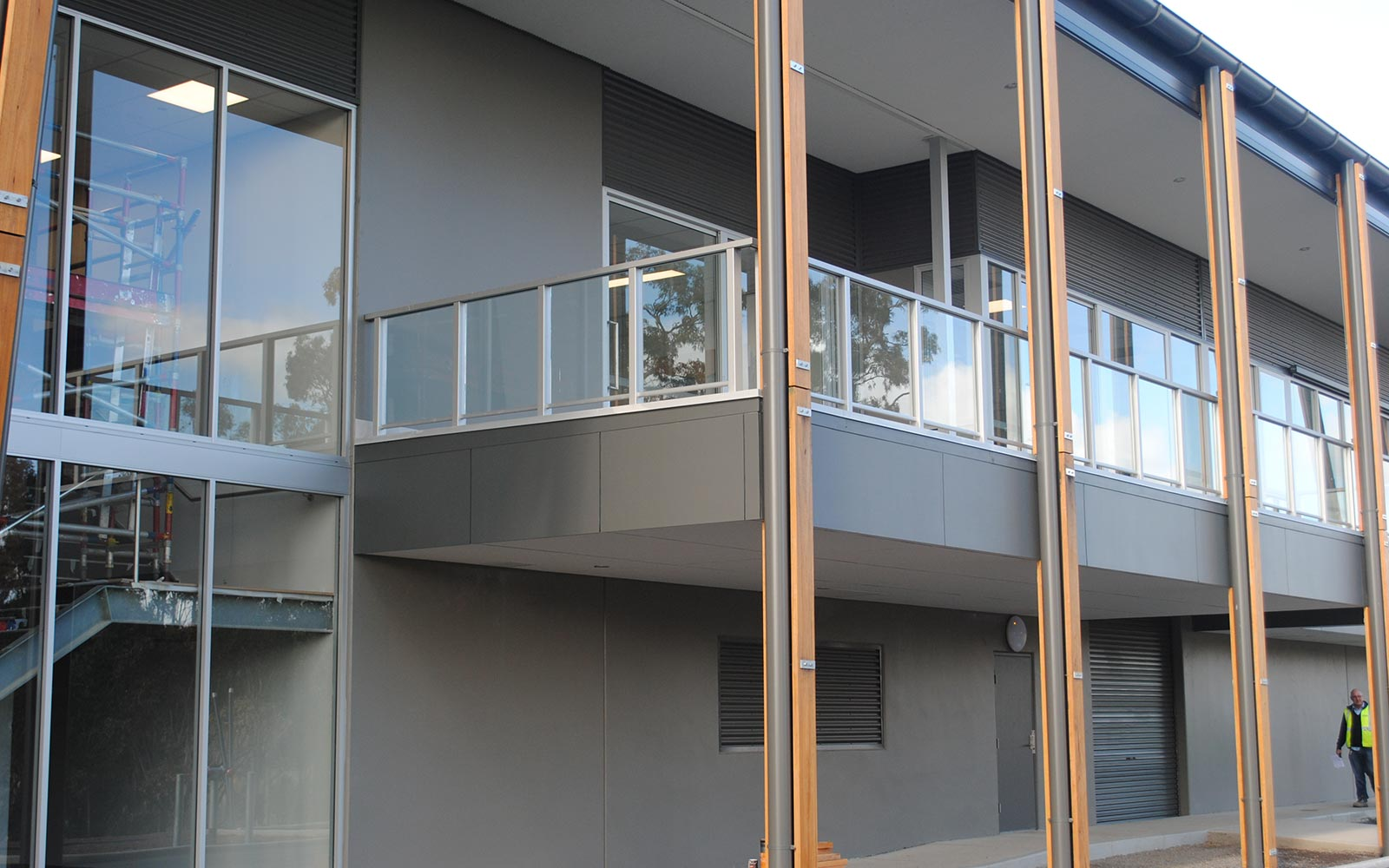 commercial-balustrades-2