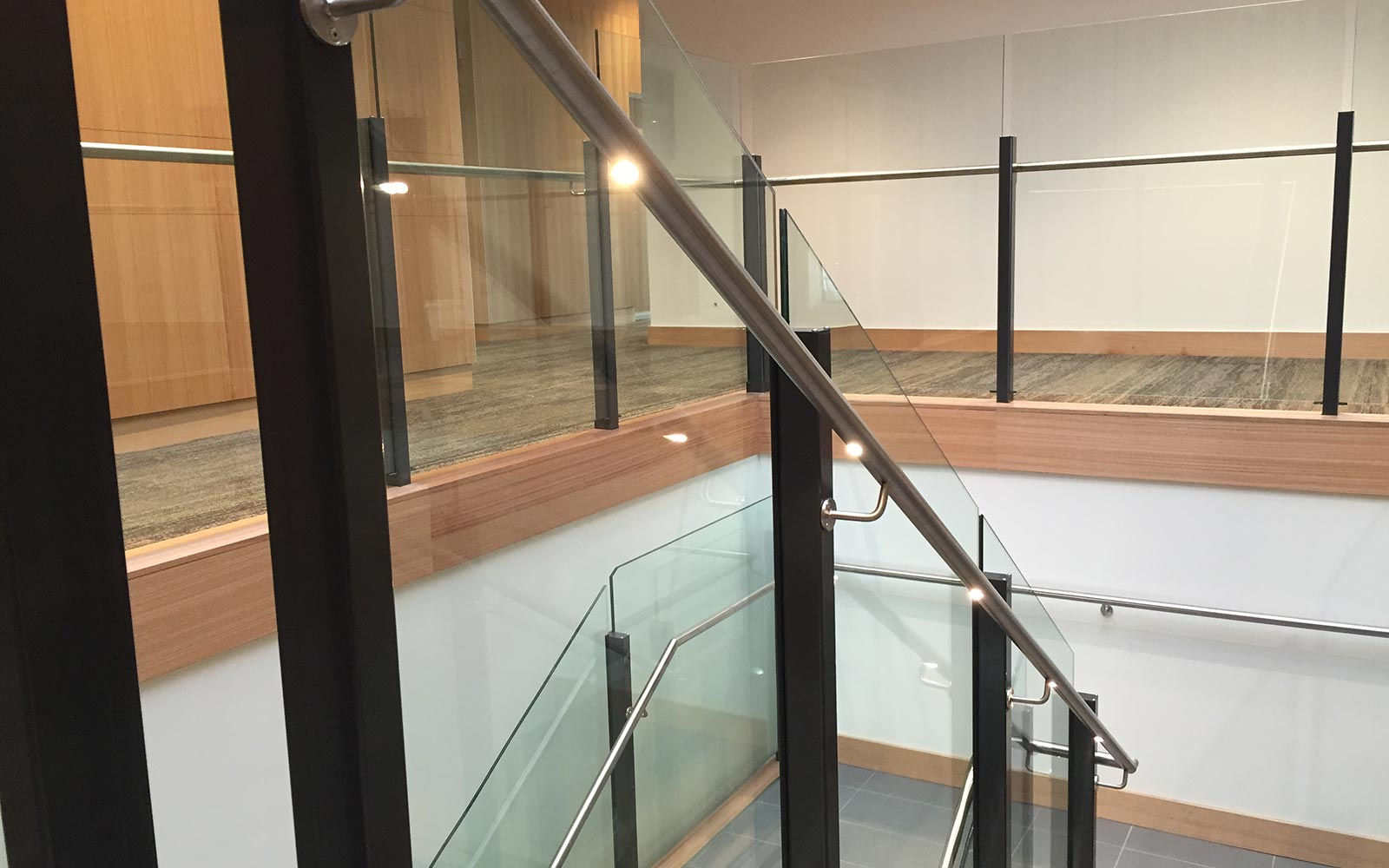 commercial-balustrades-21