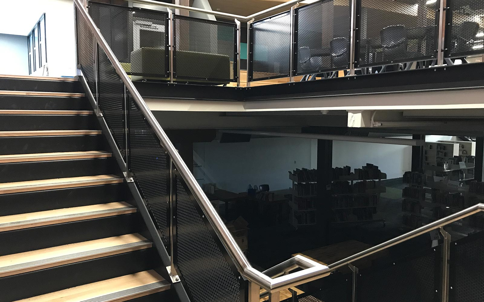 commercial-balustrades-24