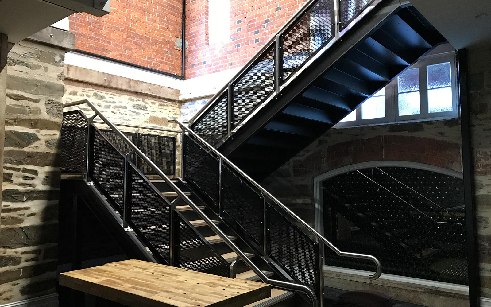 commercial-balustrades-26