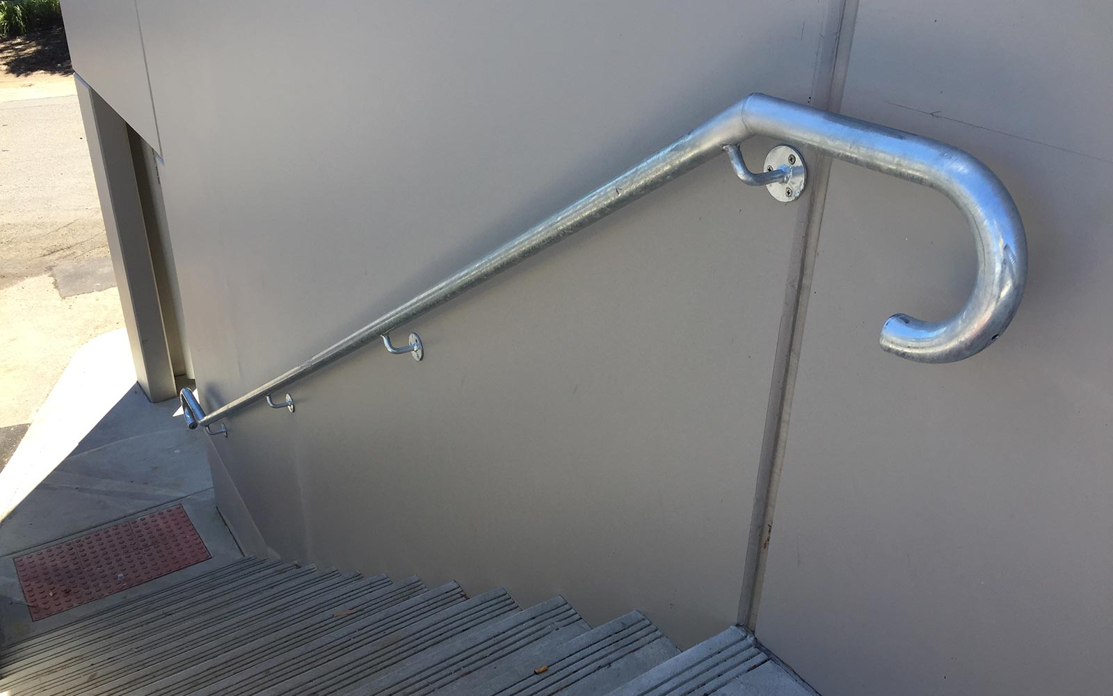 commercial-balustrades-31