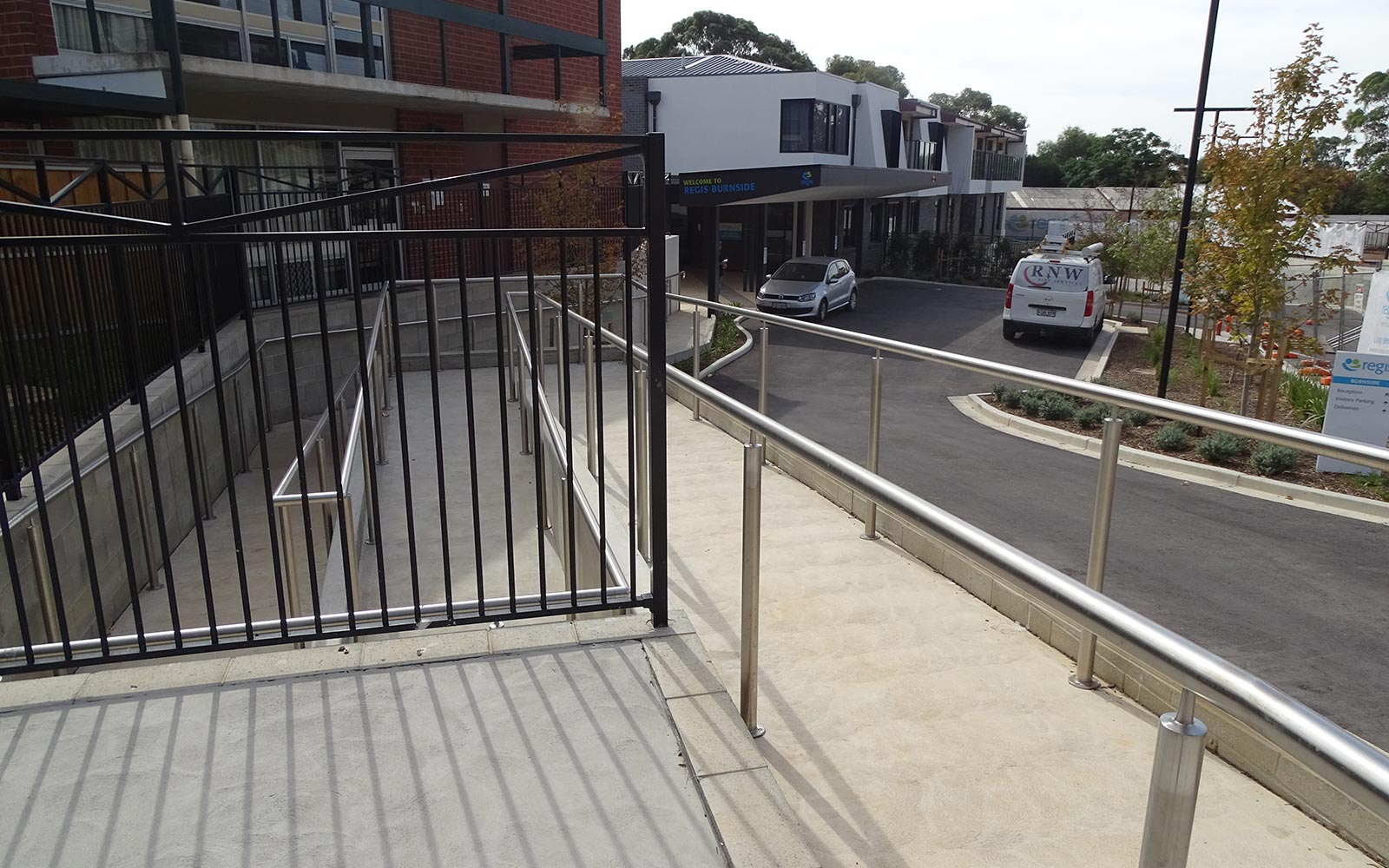 commercial-balustrades-36