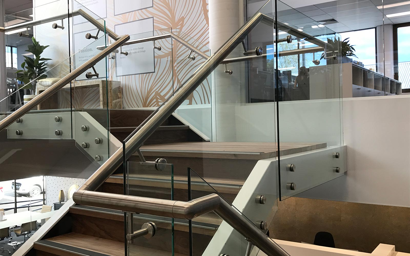 commercial-balustrades-6