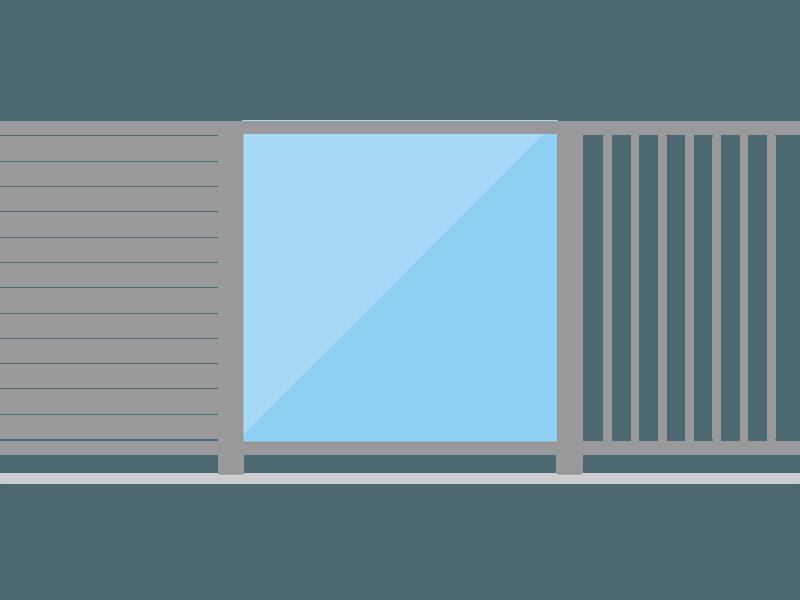 pool-fencing-custom